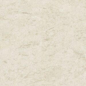 marmo vratza