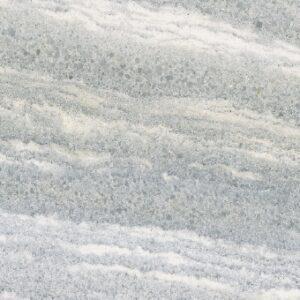 marble azzurro d'oriente