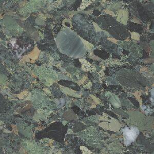 marmo breccia fawakir