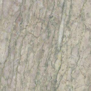 marble campan payol vert