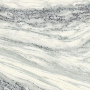 marble cremo tirreno