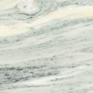 marble cremo tirreno chiaro