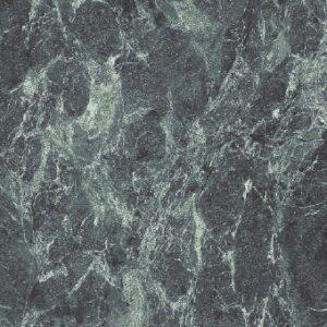 marmo empress green