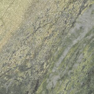 marble irish connemarble