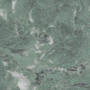 marble quetzal green