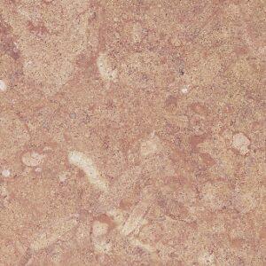 marmo rosso bellini