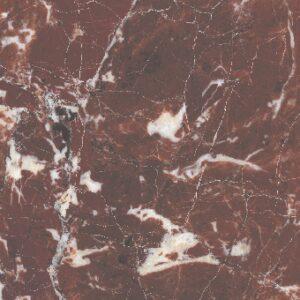 marmo rosso carpazi