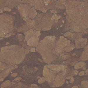 marmo rosso fanari