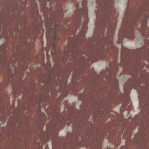 marmo rosso francia classico