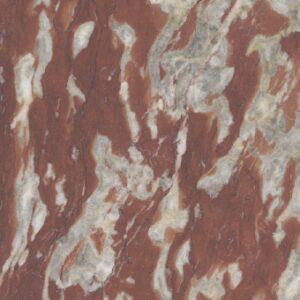 marmo rosso francia semiclassico