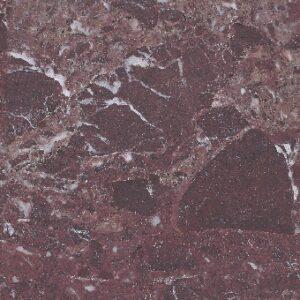 marmo rosso lepanto
