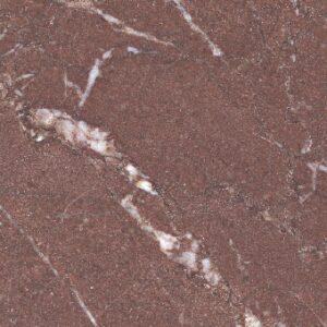 marmo rosso rupas