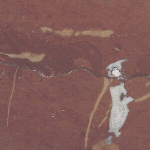 marmo rouge antique