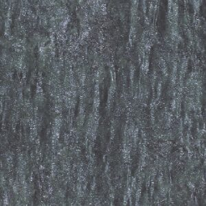 marble serpentino