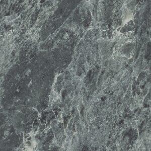 marble taiwan green