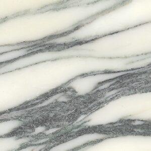 marble venato fantastico