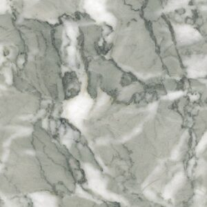 marble verde antigua