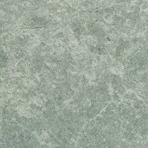 marble verde apollo