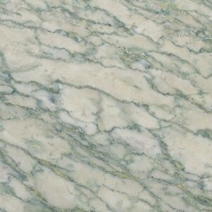 marble verde chassagne