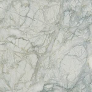 marmo verde cina