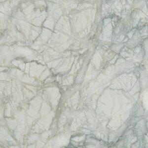 marble verde cina