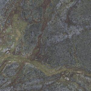 marmo verde karzai