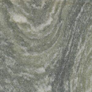 marble verde laguna