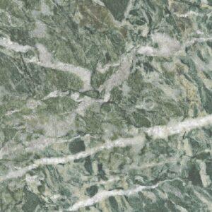 marble verde malachite
