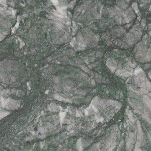 marble verde malachite scura