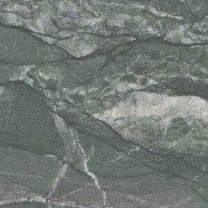 marble verde new malachite