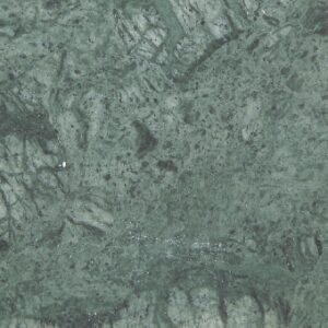 marble verde rajastan