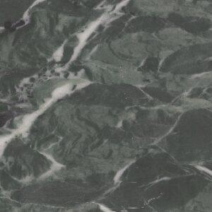 marmo verde venezia