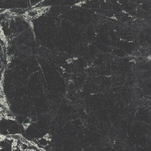 marmo verde vermount