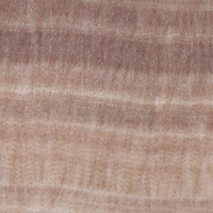 onice iris rosa