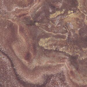 tanzania red onyx