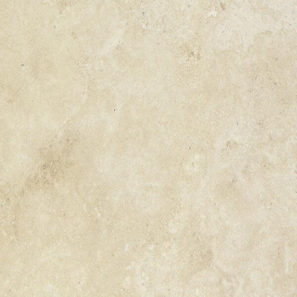pietra aztec