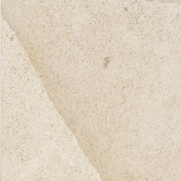 pietra beauharnais