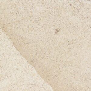 beauharnais stone