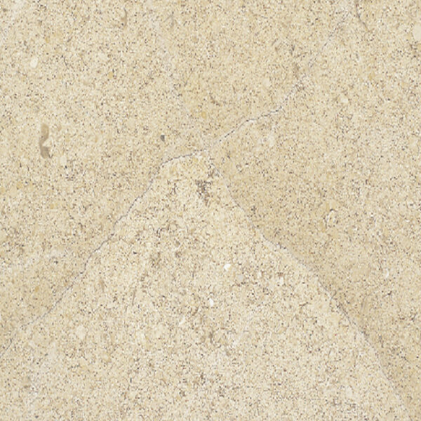 pietra beaurnais