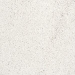 pietra cambroad