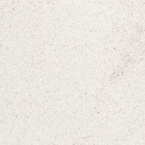 cambroad stone