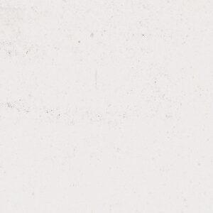 capri stone
