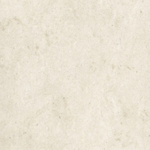pietra crema