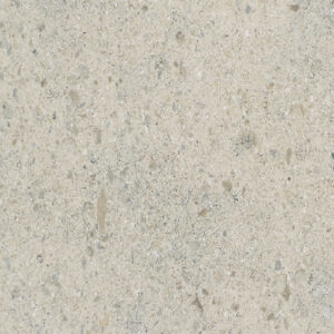 pietra gascogne blue