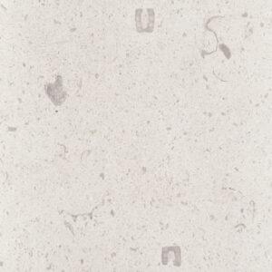 pietra massangis