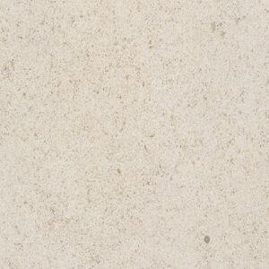 pietra moleanos