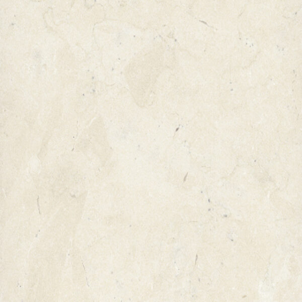 pietra palmyra