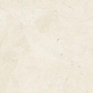 palmyra stone
