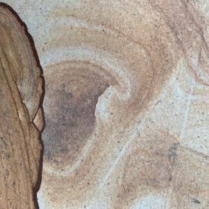 quarzarenite stone