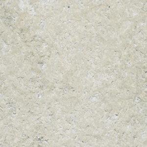 pietra roc argent